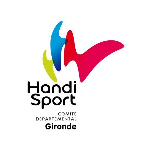 Projet Sport Santé