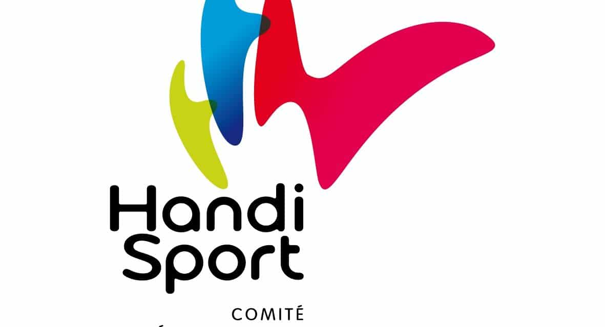 Soutenir le Mouvement Handisport Girondin